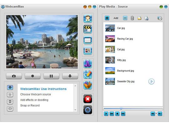 webcammax_6_123.jpg