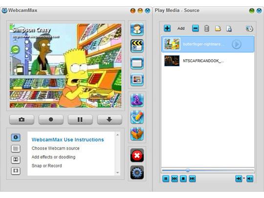 webcammax_7_123.jpg