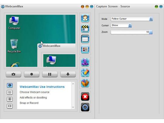 webcammax_8_123.jpg