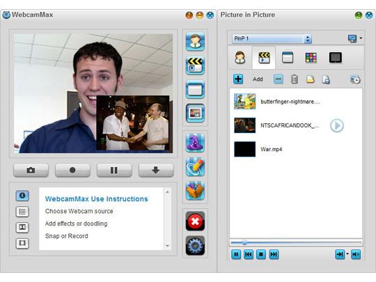 webcammax_9_123.jpg