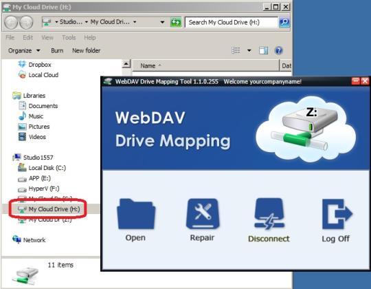 webdav-drive-mapping-tool_2_10242.jpg