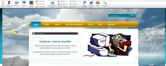 webnode_2_9186.jpg