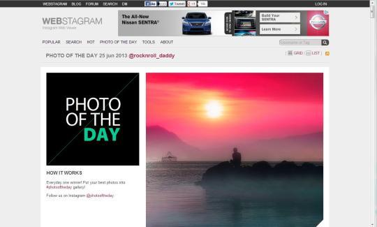 webstagram_1_20529.jpg
