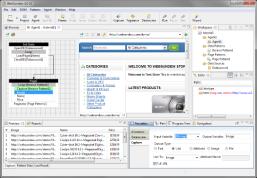 WebSundew Enterprise