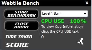 webtile-cpu-bench_1_11518.jpg