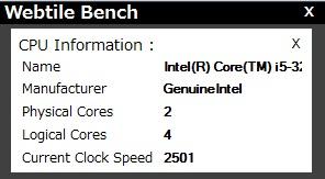 webtile-cpu-bench_2_11518.jpg