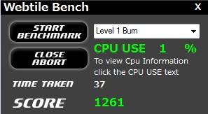 webtile-cpu-bench_3_11518.jpg