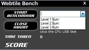 webtile-cpu-bench_4_11518.jpg