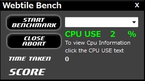 webtile-cpu-bench_5_11518.jpg