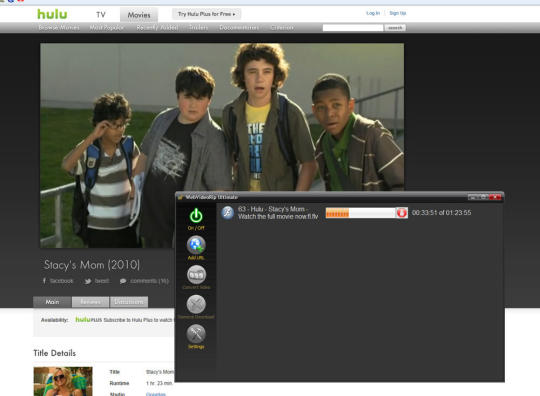 webvideorip_1_7031.jpg