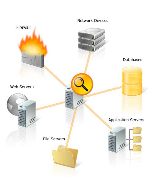 webwatchbot-website-monitoring-software_1_3605.jpg