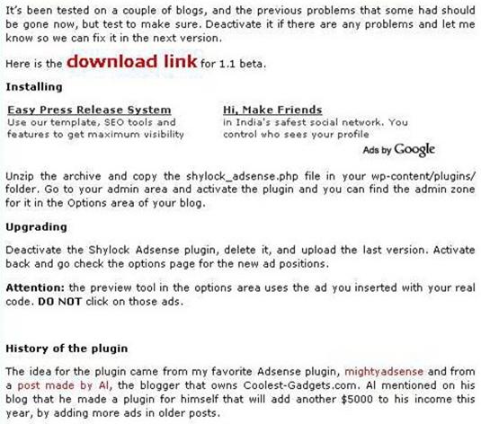 whydowork-adsense-plugin_1_146921.png