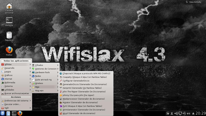 wifislax_3_70643.jpg