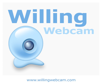 Willing Webcam