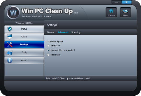 win-pc-cleanup_1_34962.png