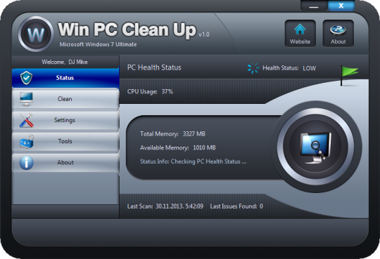 win-pc-cleanup_2_34962.png