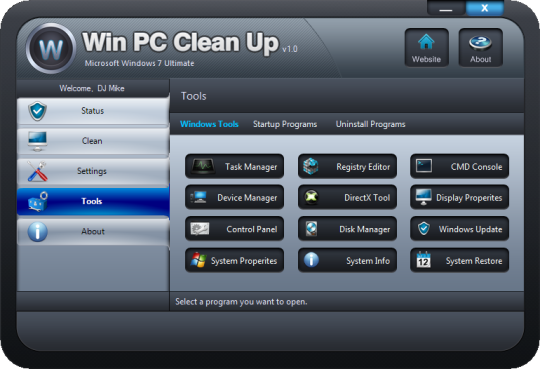 win-pc-cleanup_3_34962.png