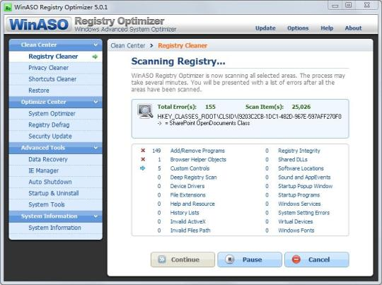 winaso-registry-optimizer_1_6052.jpg