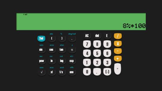 windows-8-1-calculator_1_27673.png