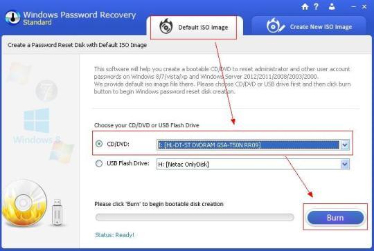 windows-password-recovery-standard-150624_1_150624.jpg