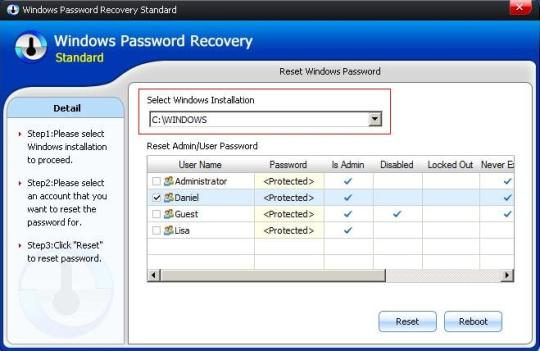 windows-password-recovery-standard-150624_2_150624.jpg