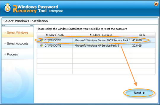 windows-password-recovery-tool-enterprise_2_1416.png