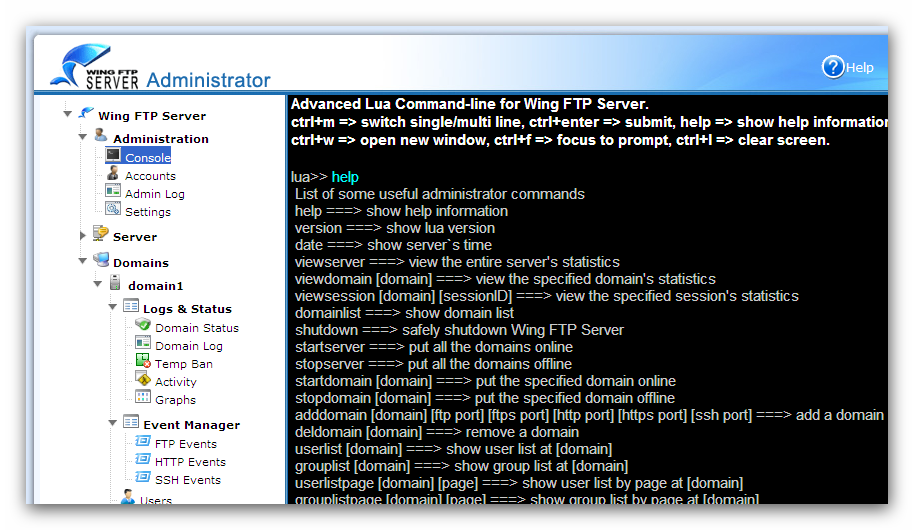 wing-ftp-server_4_6017.png