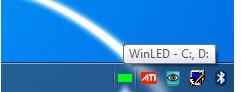 WinLED