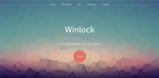 winlock-pro_3_35250.png