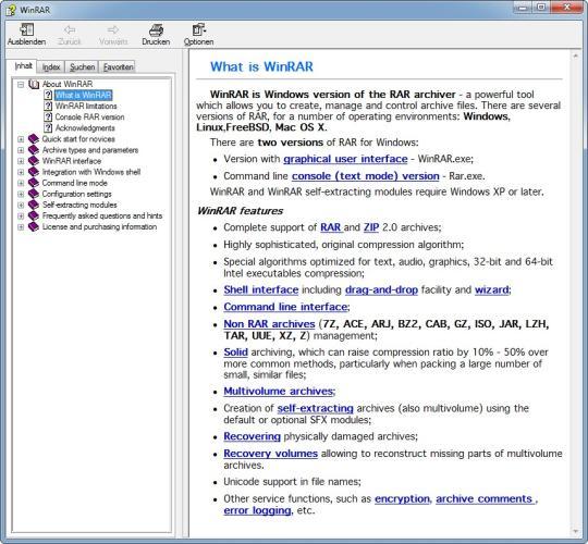 winrar-32-bit_3_6909.jpg