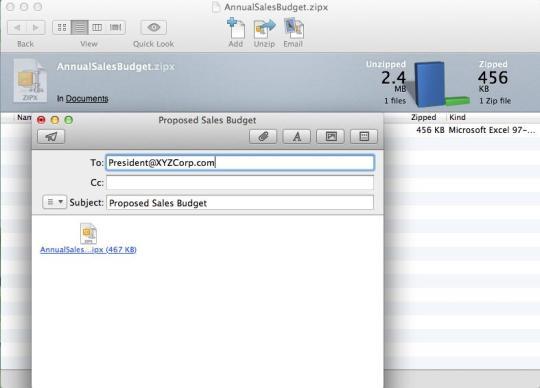 winzip-mac_1_7927.jpg