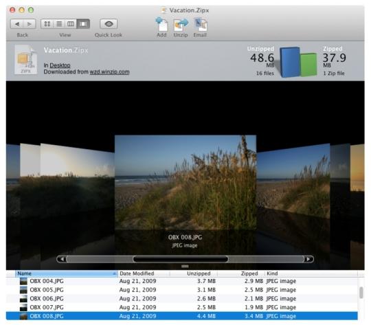 winzip-mac_2_7927.jpg