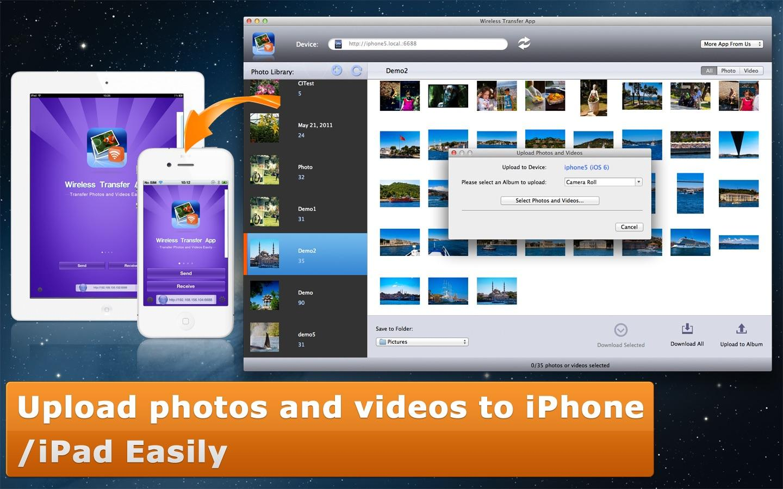 wireless-transfer-app_1_16749.jpg