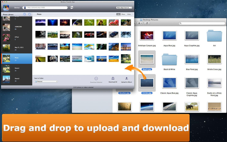 wireless-transfer-app_2_16749.jpg