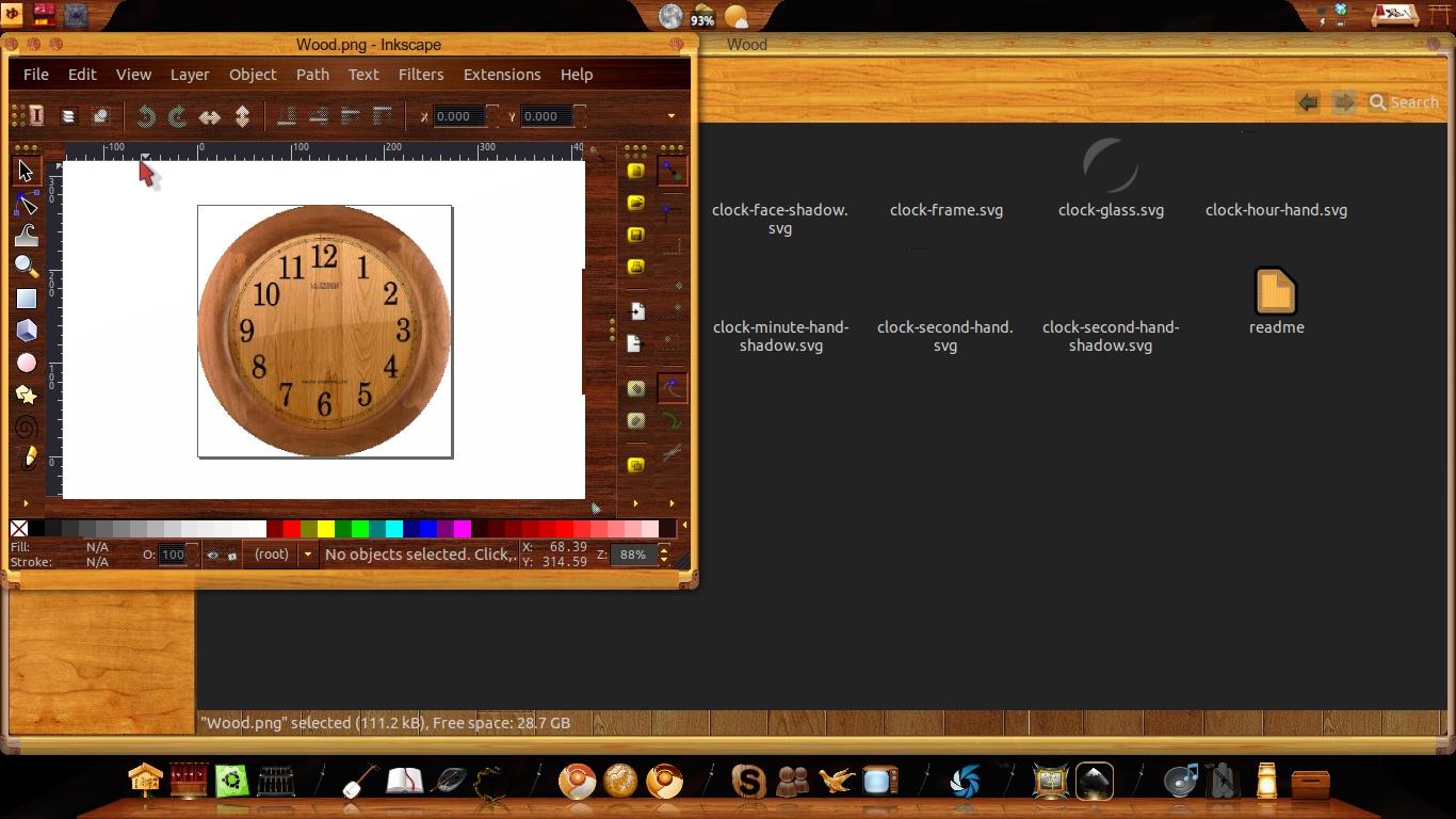 wood-theme_1_87629.jpg