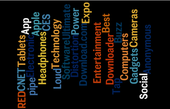 wordle_2_21448.png