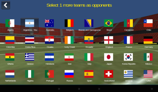world-cup-soccer_1_11894.png