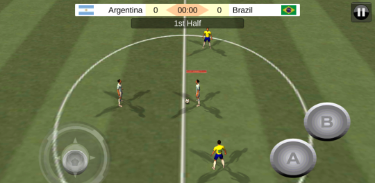 world-cup-soccer_2_11894.png