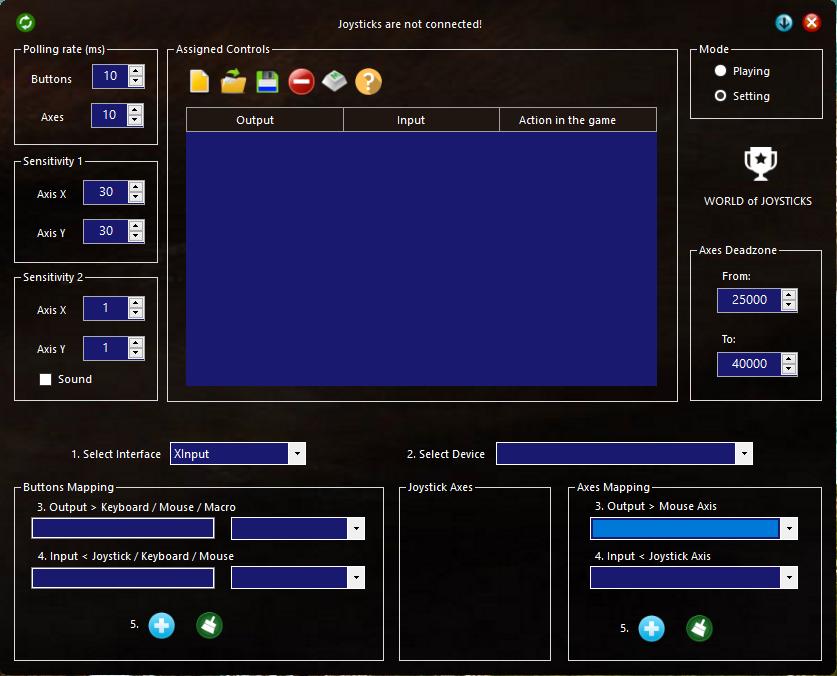 world-of-joysticks-keyboard-and-mouse-emulator_2_349104.png