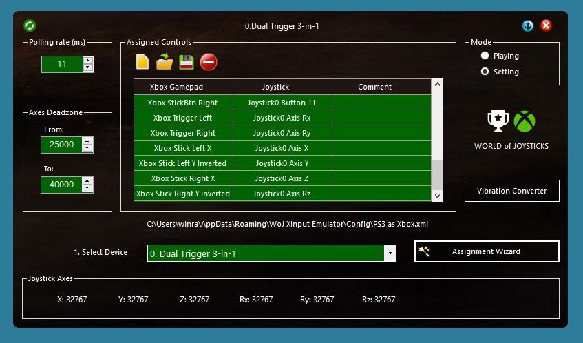 world-of-joysticks-xinput-emulator-349299_1_349299.png