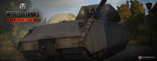 world-of-tanks_2_13325.jpg