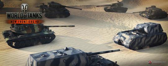 world-of-tanks_3_13325.jpg