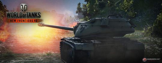 world-of-tanks_4_13325.jpg