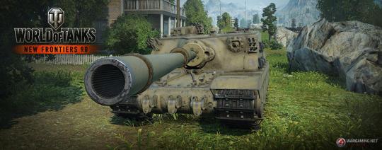 world-of-tanks_5_13325.jpg
