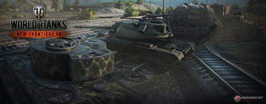 world-of-tanks_6_13325.jpg