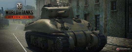 world-of-tanks_7_13325.jpg