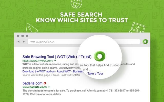 wot-web-of-trust-for-firefox-322666_1_322667.jpg