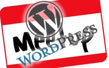 WP Meetup Plugin