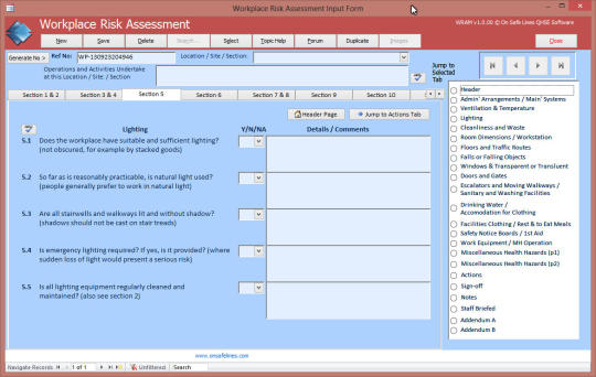 wram-workplace-risk-assessment-management_1_3889.jpg