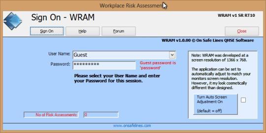 wram-workplace-risk-assessment-management_3_3889.jpg